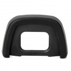 DK-23 Eye Cup for Nikon D300 / D300S - Black
