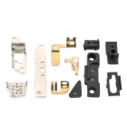 Internal Repair Parts Replacement Set for iPhone 4S (11-Piece-Pack)