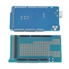 Component Basic Element Parts for Arduino (Works with Official Arduino Boards)