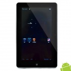 "QM1013 10.1"" Android 4.0 Tablet PC"