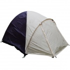 3 Person Hiking Backpacking Tent