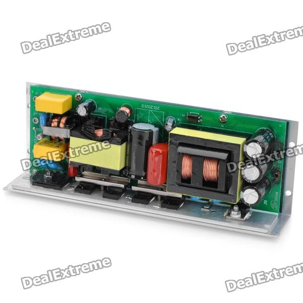 150W Power Driver for LED Light Bulb (220V)