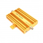 ET-990 GSM Handy Signale Repeater Booster Amplifier - Golden