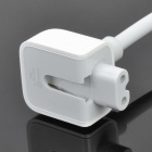 45W/60W/85W Power Adapter Cabo de Extensão para Ipad / Ipad 2 / The New Ipad (UK Plug/150CM-Length)