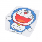 DIY-T-Shirt Transferpapier Sticker - Doraemon