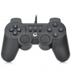Wired Game Controller Pad Joystick für iPhone / iPad / iPod Touch