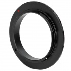 49mm Macro Reverse Adapter Ring for Nikon A1 Mount - Black