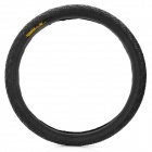 Road Bike Bicycle Rubber Tire - Black