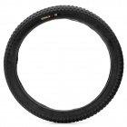 BMX Bike Bicycle Rubber Tire - Black