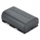 LP-E6 LPE6 Decoded Battery for Canon 6D 5D Mark III 5D Mark II 7D 60D
