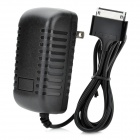 AC Power Adapter Charger for Lenovo K1 / S1 - Black (US Plug)