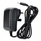 AC Power Adapter Charger for Acer A100 / A500 - Black (UK Plug)