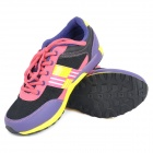 Outdoor Sports Hiking Running Shoes for Women (Size-36/Pair)