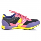 Outdoor Sports Hiking Running Shoes for Women (Size-35/Pair)