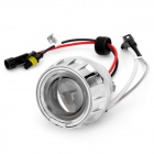 Motorcycle HID White Protector    Light