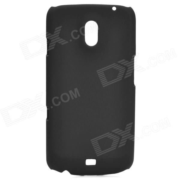 MOSHI Protective Plastic Case for Samsung Galaxy Nexus i9250 - Black