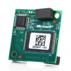 Genuine Xbox 360 Slim Internal Hard Drive Memory Card Module Board (4GB)
