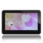 "M901 9.0 ""kapazitiven Touchscreen Android 4,0 Tablet PC w / Wi-Fi / Kamera / OTG / USB - Schwarz (8GB)"