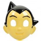 Kids Favored Astro Boy Face Mask