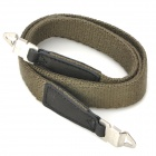CAM-in Sling Shoulder Strap for Hasselblad Camera - Green