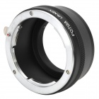 FOTGA Leica R Lens to Sony NEX Adapter Ring - Black