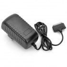 AC Power Adapter Charger for Lenovo K1 / S1 - Black (100~240V / UK Plug)