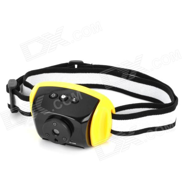 AT 30 Waterproof Laser Video Sport Action Camera Outdoor DVR