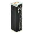 Travor NB-9L 3.7V 870mAh Battery Pack for Canon IXUS1000 HS