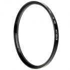 Emolux 77mm 4 Point Star Filter for DSLR