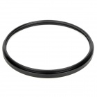 Emolux 67mm Multi-Coated UV Lens Filter - Black