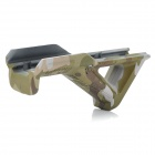 Magpul AFG Ver.2 OD Angled Fore Grip - Camouflage