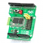 Bluetooth Shield V1.2 Expansion Board for Arduino (Works with Official Arduino Boards)
