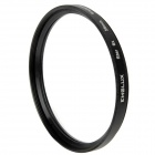 Emolux 58mm 6 Point Star Filter - Black