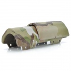 LaRue Tactical RISR Reciprocating Inline Stock Riser for CTR - Camouflage