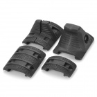 Magpul XTM Rail-Panels Set (4-teilig)