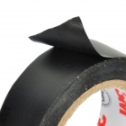 Electrical PVC Insulation Adhesive Tape - Black (1.8CM x 10M)
