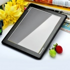 "Newsmy P9 8 ""capacitivo Android 2.3 Tablet w / WiFi / G-Sensor / Camera / TF - preto (1.2GHz / 8GB)"