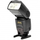 Meike MK-580 Flash Speedlight for Canon EOS SLR Camera (4 x AA)