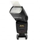 Meike MK-580 Flash Speedlight Canon EOS SLR kamera (4 x AA)