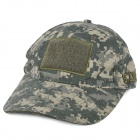 5,11 Outdoor Sports Baseball-Mütze / Kappe - ACU Camouflage