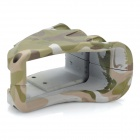 MAG Ergonomic Magazine Carrier Grip - Camouflage