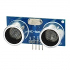 Ultrasonic Sensor Distance Measuring Module
