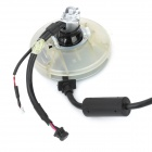 Replacement Kinect Motorized Tilt Module for Xbox 360 Slim - Transparent