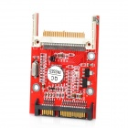 CF to SATA Converter - Red