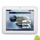 "Ampe A85 Deluxe 8"" Android 4.0    Tablet PC"