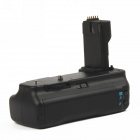 Travor BG-1C Battery Grip for Canon EOS 20D / 30D / 40D / 50D - Black