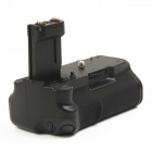 Genuine Travor BG-1B Battery Grip for Canon EOS 400D / 350D / Reble XT / Xti - Black