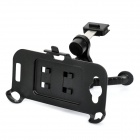 Car Windshield Swivel Vent Mount Holder for HTC ONE S / Z520E