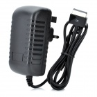 AC Power Adapter / Charger for Asus EEE Pad TF201 / TF201 (100~240V / UK Plug)