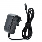 AC Power Adapter / Charger for Acer Iconia Tab A500 / A100 (100~240V / UK Plug)